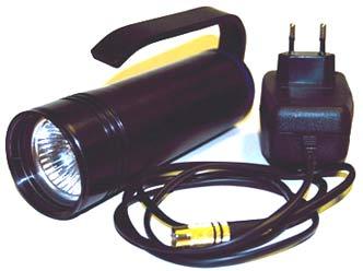 Подводный фонарь sargan miniclub www divemarket ru